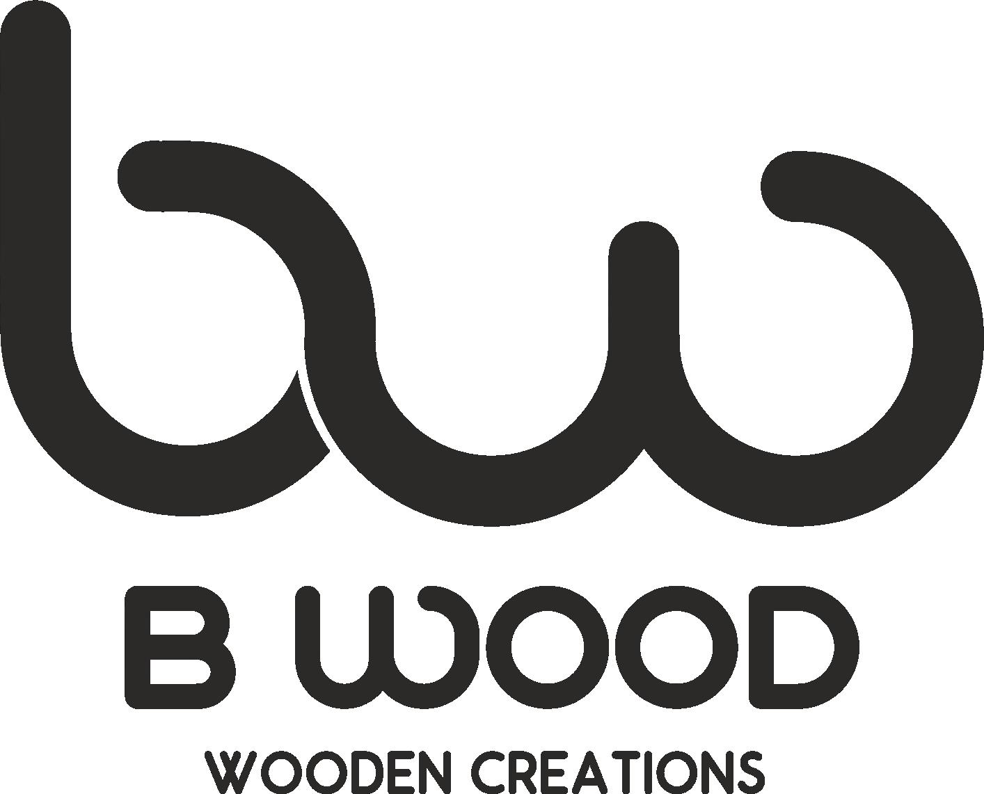 Bwood.gr – Ξύλινες χειροποίητες κατασκευές